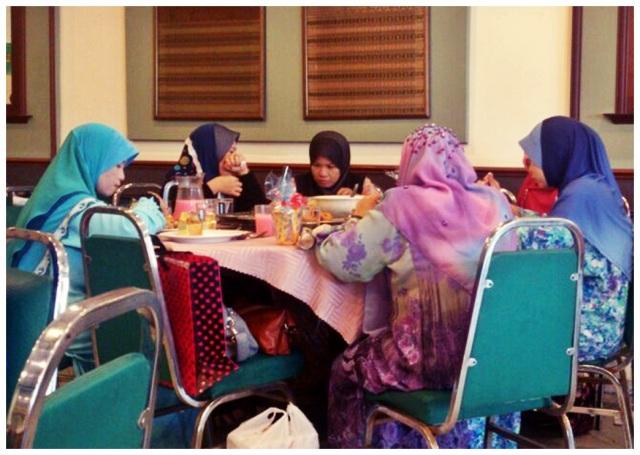 Mahabbah Raya Alumni TPHR & BKPSM (6)