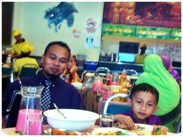 Mahabbah Raya Alumni TPHR & BKPSM (7)