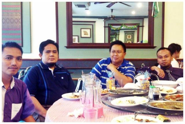 Mahabbah Raya Alumni TPHR & BKPSM (9)