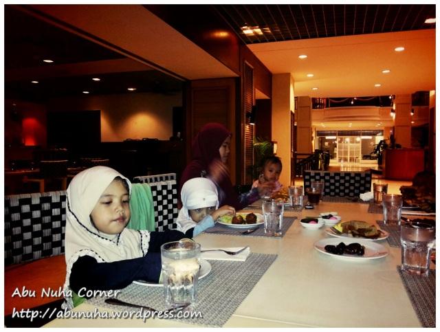 Marina Club (10)