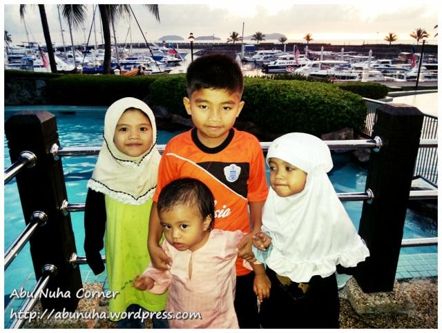 Marina Club (7)