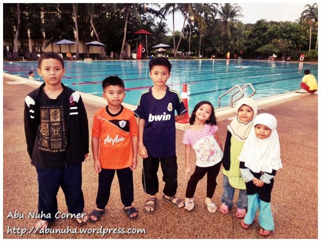 Marina Club (8)
