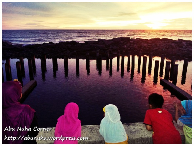 Pantai Tg Aru (5)