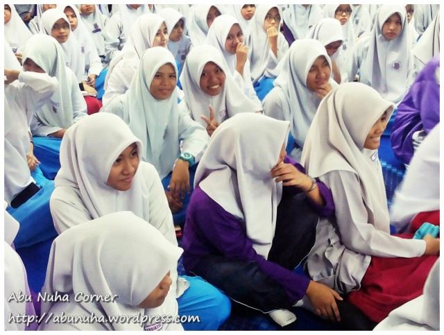 SMK Perempuan Likas (5)