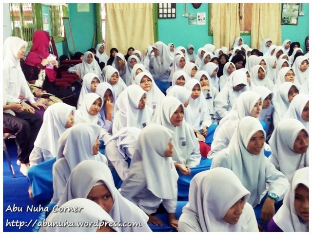 SMK Perempuan Likas (6)