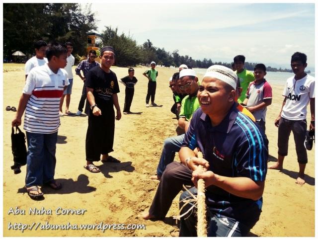 Sukaneka PASTI Putatan (17)