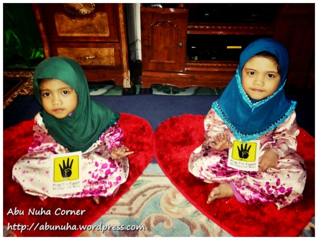 Faten & Ijan (12)