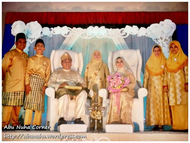 Rano & Rafidah (1)