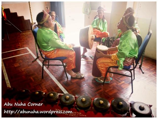 Rano & Rafidah (2)
