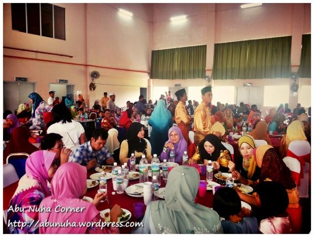 Rano & Rafidah (3)