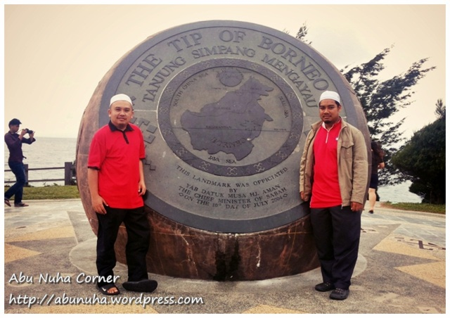 Simpang Mengayau (6)