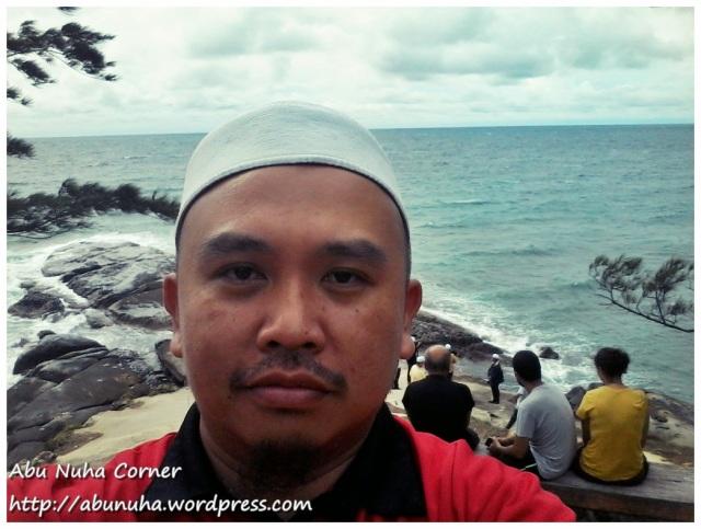 Simpang Mengayau (8)