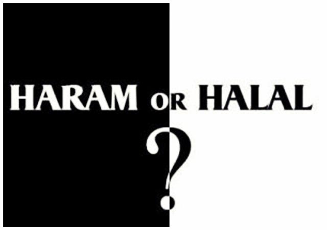 Binatang-Halal-dan-Haram