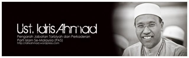 cropped-idris-ahmad-header