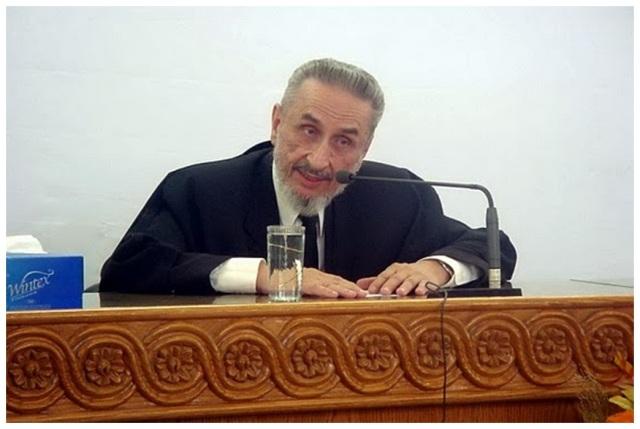dr-fathi-yakan
