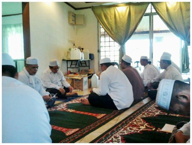 Majlis Zikir Sept 13 (10)