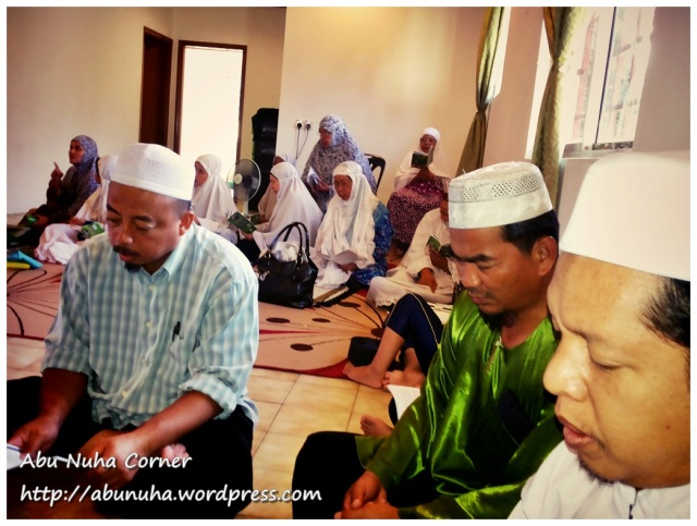 Majlis Zikir Sept 13 (3)
