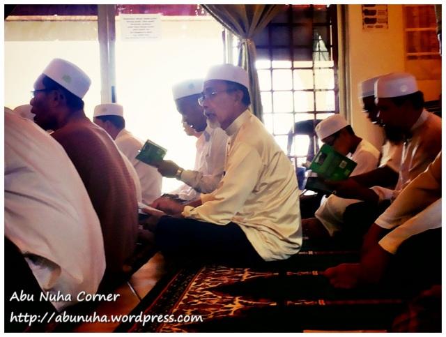 Majlis Zikir Sept 13 (4)