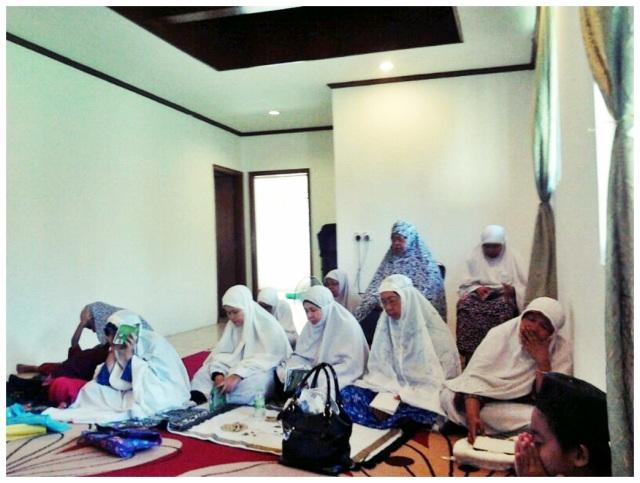 Majlis Zikir Sept 13 (6)