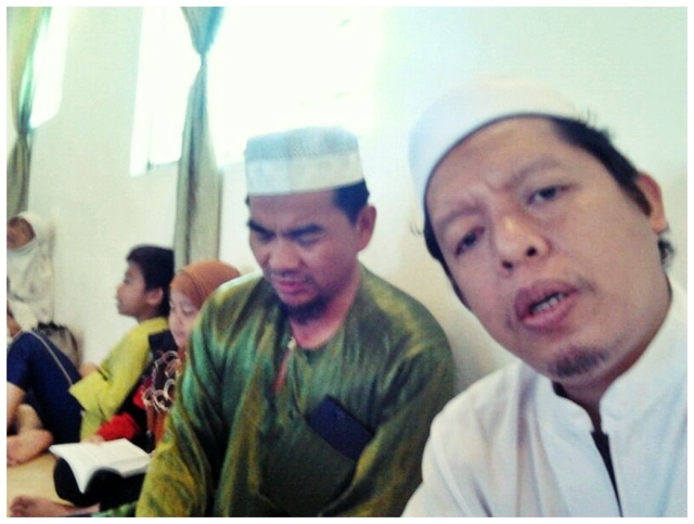 Majlis Zikir Sept 13 (7)