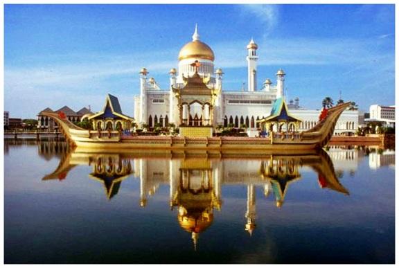 masjid-omar