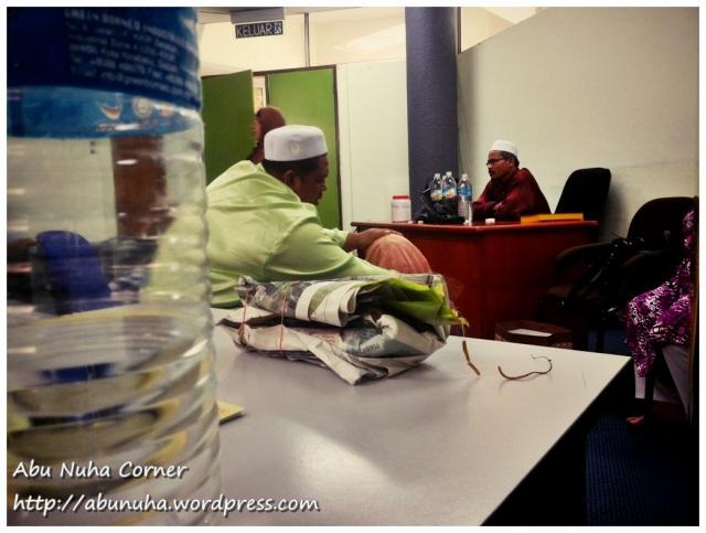 Rawatan 20102013 @ MNS (2)