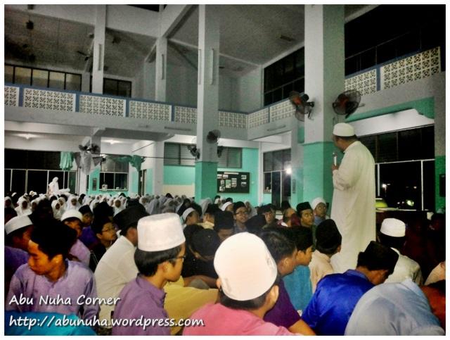 SMKA Limauan (3)