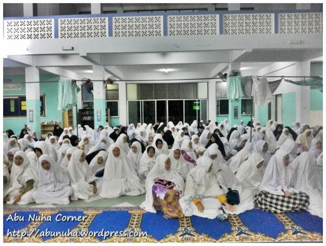 SMKA Limauan (9)