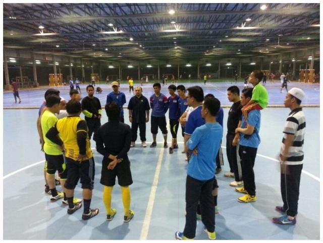 Futsal DUPNS (3)