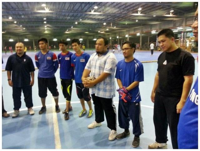 Futsal DUPNS (5)