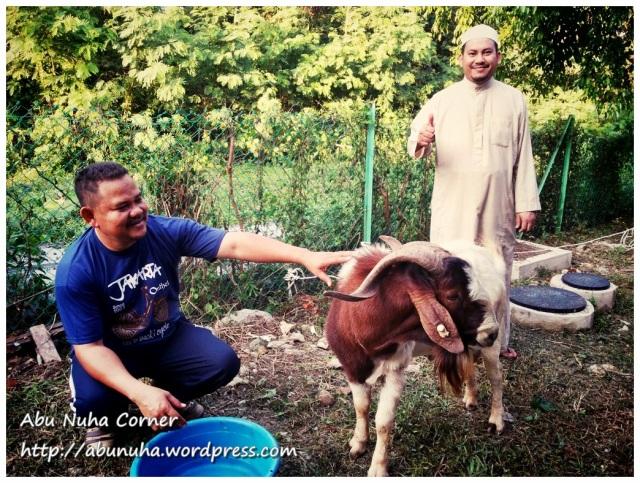 Haiwan Qurban @ Austral (9)