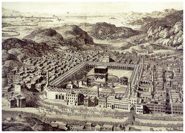 mecca-construction-drawing
