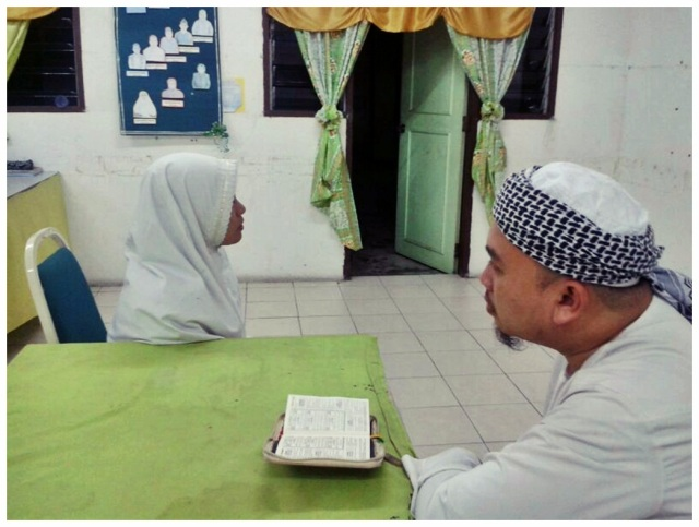 Nur Azizah (1)