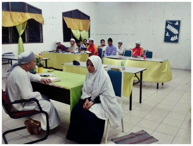 Nur Azizah (2)
