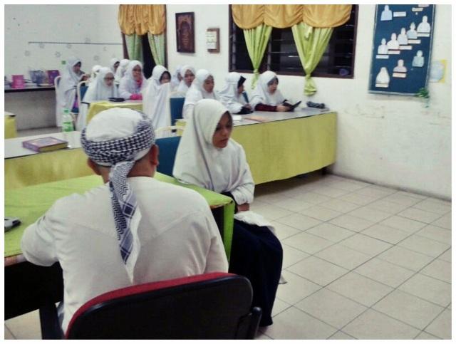 Nur Azizah (3)