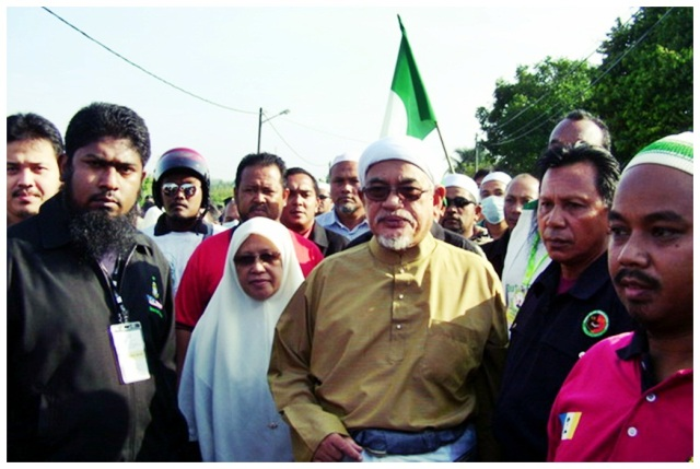 presiden-pas-dan-isteri-wajah-pemimpin-islam-yang-adil