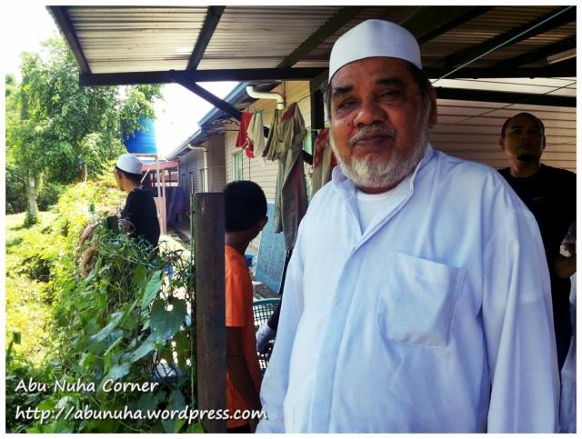 Qurban @ Austral (8)