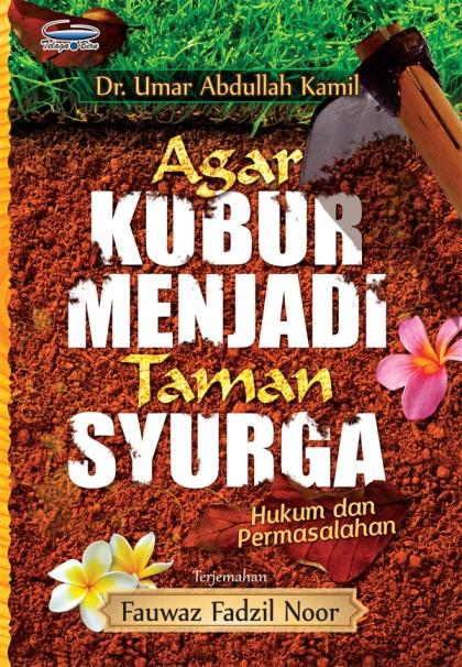 OutPut Cover-Kubur