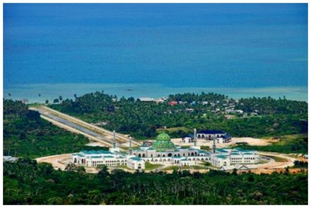 masjidrayanatuna3