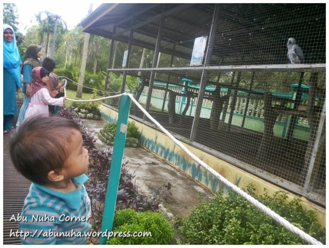 Taman Burung (2)