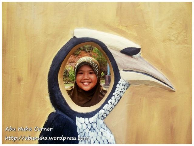 Taman Burung (4)