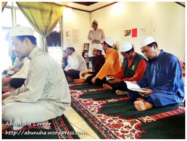 Majlis Zikir Dis 2013 (4)