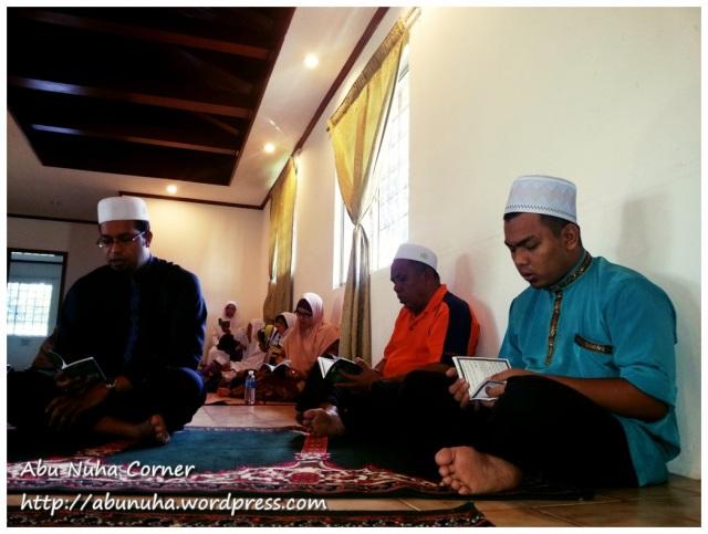 Majlis Zikir Dis 2013 (5)