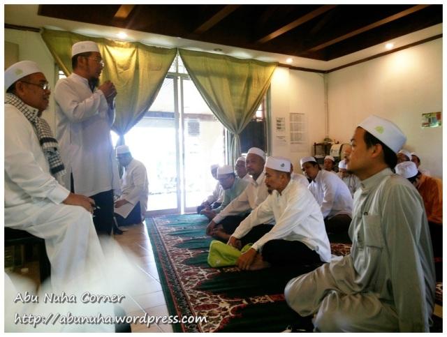 Majlis Zikir Dis 2013 (7)