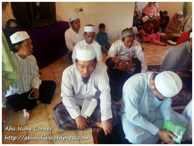 Majlis Zikir Jan 2014 (4)
