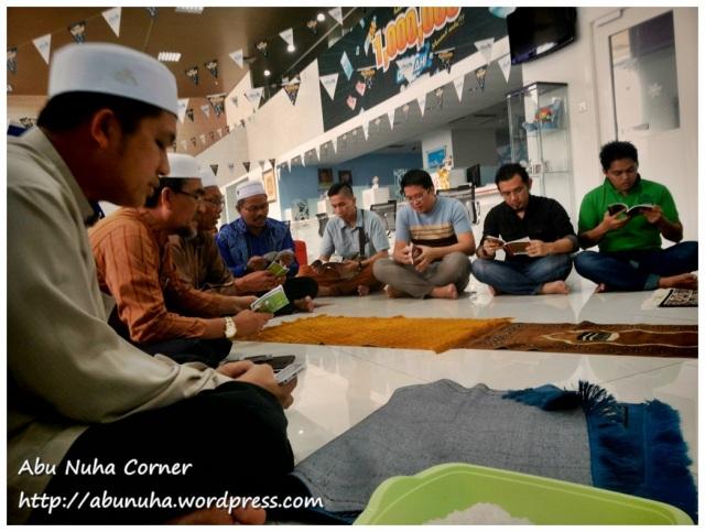 Rawat Bank (2)