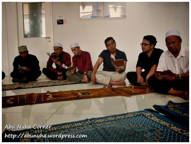Rawat Bank (3)