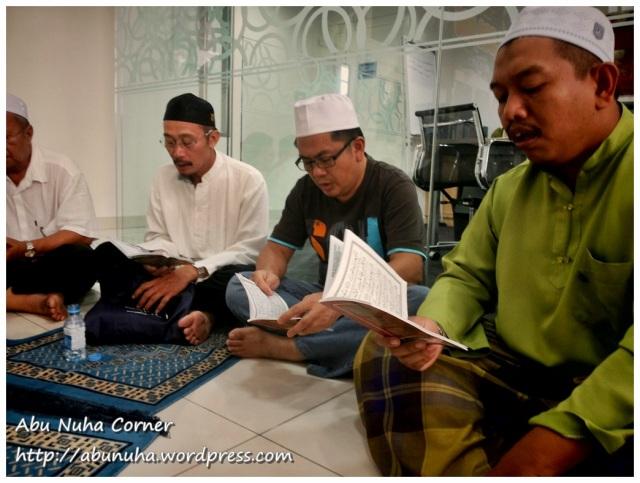 Rawat Bank (4)