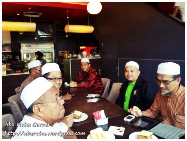 Rawat Bank (7)