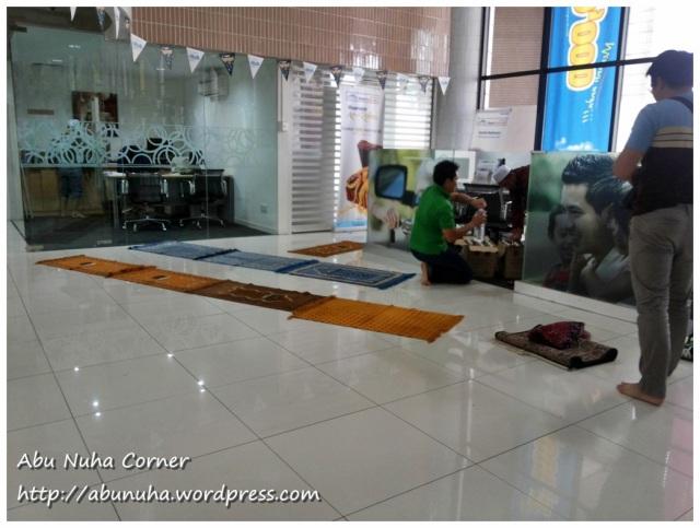 Rawat Bank (8)